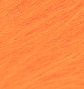 Bild på Craft Fur Burnt Orange