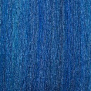 Bild på EP Fiber 3D Ocean Blue