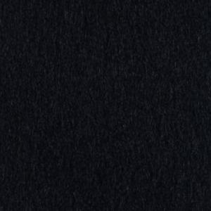 Bild på EP Fiber Fiber Black