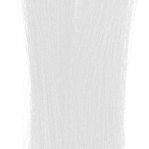 Bild på Fluoro Fibre White