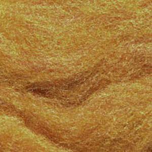 Bild på Antron Dubbing Ginger