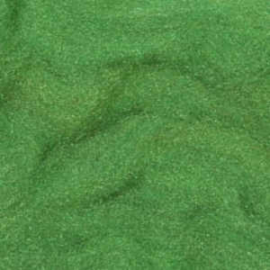 Bild på Antron Dubbing Green