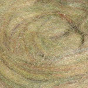 Bild på Fly-Rite Dubbing #10 (Blue Winged Olive)