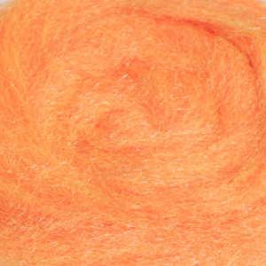 Bild på Fly-Rite Dubbing #11 (Orange)