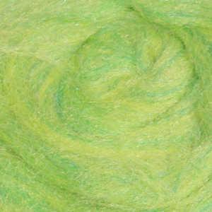 Bild på Fly-Rite Dubbing #24 (Tiny Blue Winged Olive)