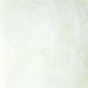 Bild på Ice Dubbing UV Pearl