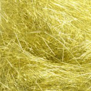Bild på Ice Dubbing Gold