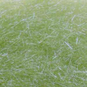 Bild på Ice Dubbing Holo Olive
