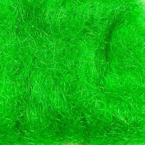 Bild på SLF Standard Dubbing Bright Green