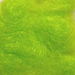 Bild på SLF Standard Dubbing Insect Green