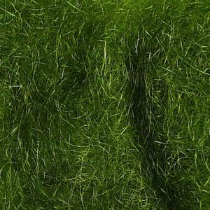Bild på SLF Standard Dubbing Dark Olive