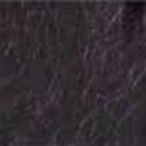 Bild på SLF Standard Dubbing Dark Claret