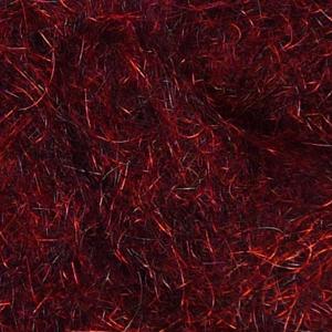 Bild på SLF Standard Dubbing Fiery Claret
