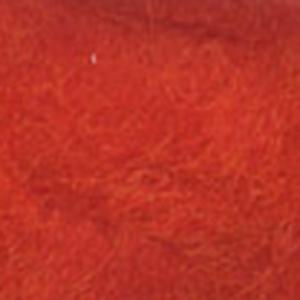 Bild på SLF Standard Dubbing Fiery Orange