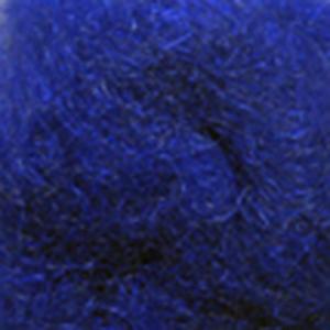 Bild på SLF Standard Dubbing Dark Blue