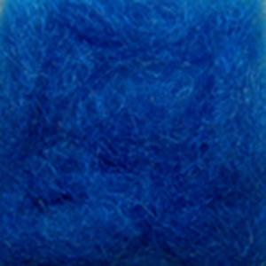 Bild på SLF Standard Dubbing Teal Blue