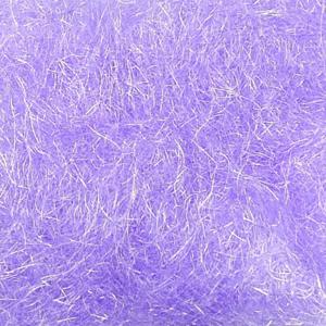 Bild på SLF Standard Dubbing Violet