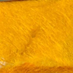 Bild på SLF Standard Dubbing Summer Duck