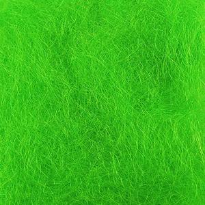 Bild på SLF Standard Dubbing Fluo Lime