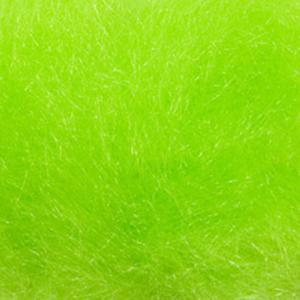 Bild på STF Dubbing Chartreuse