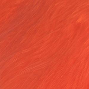 Bild på Marabou Strung  Orange