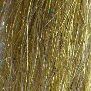 Bild på Angelhair Standard Gold Holo