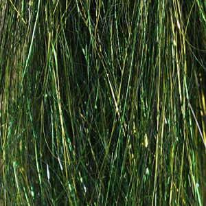 Bild på Angelhair Standard Black Olive