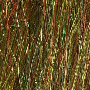 Bild på Angelhair Standard Rusty Olive