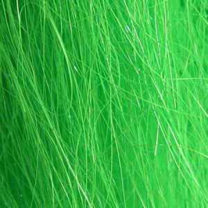 Bild på Angelhair Standard Fluo Lime