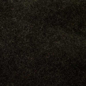 Bild på Furry Foam Black