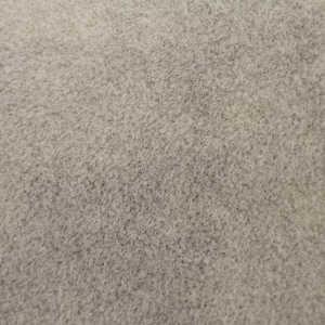Bild på Furry Foam Grey
