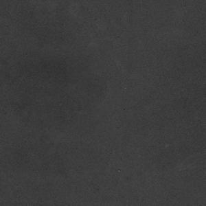 Bild på Foam Ark (1-2mm) Black