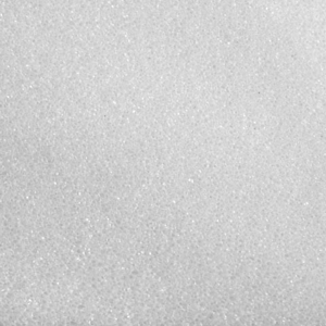 Bild på Foam Ark (1-2mm) White