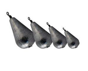Bild på Päronsänken 50 gram