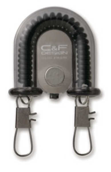 Bild på C&F 2-in-1 Retractor (CFA-70WF)
