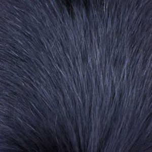 Bild på Shadow Fox Black