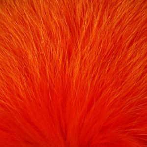 Bild på Shadow Fox Orange