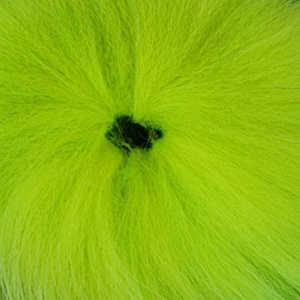 Bild på Marble Fox Chartreuse