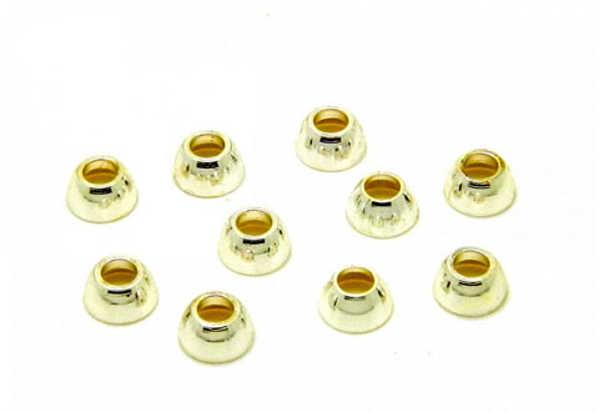 Bild på Hybrid Cone Gold