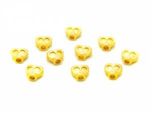 Bild på Hotlips Sculpinhead (fler färger) Gold