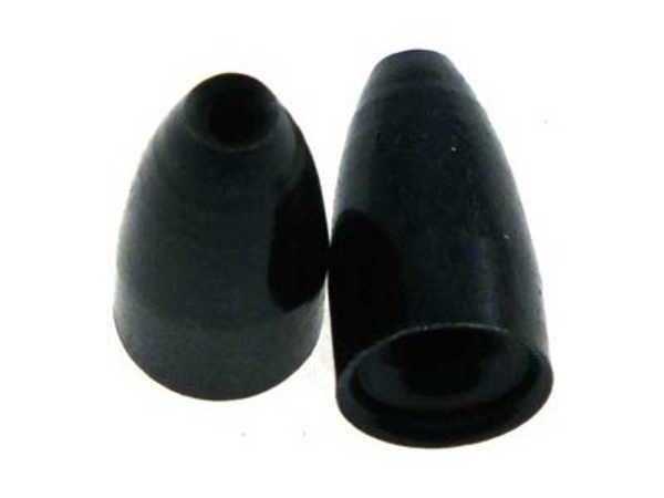 Bild på Darts Bullet Weight Brass (2-4 pack)