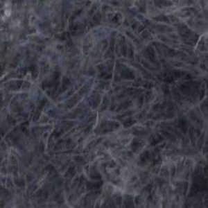 Bild på CDC Dubbing Grey