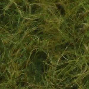 Bild på CDC Dubbing Olive