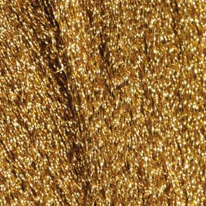 Bild på Krystal Flash Gold