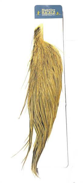 Bild på Whiting High & Dry Tuppnackar (Halvnackar)