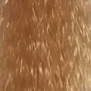 Bild på Super Hair Sand