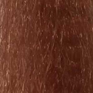 Bild på Super Hair Brown