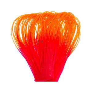 Bild på Sili Legs Orange/Red Tip