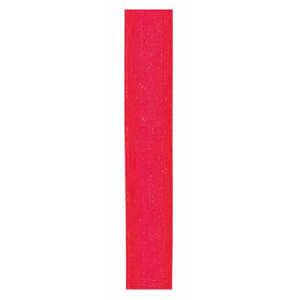 Bild på Självlysande Slang Röd Storlek: 4mm
