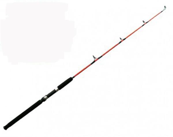 Bild på Isfiskespö Strong 122cm
